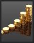 Srovnání půjček, snadný výběr podle různých parametrů