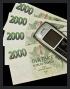 Zaručené a spolehlivé půjčky pro všechny