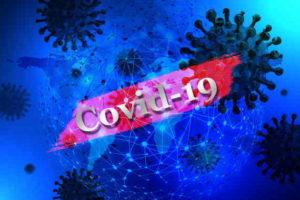 Kompenzační bonus pro OSVČ během epidemie COVID-19 v roce 2021