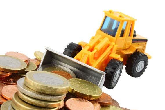 Jednou z možností, jak podnikatel (OSVČ), může získat nějaké finanční prostředky, je i tato nebankovní půjčka.