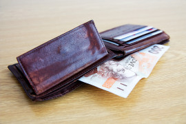 Nebankovni pujcka hotovost ihned brno qartulad