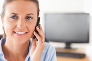 Online žádost o půjčku – peníze ihned