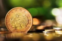 Rychlá a solidní nabídka: Půjčka 20000 Kč, peníze máte k dispozici ihned!