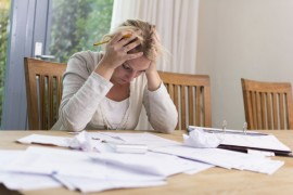 Trápí vás nějaké nezaplacené účty? Nabízíme vám radu a pomocnou ruku. S námi získáte peníze ještě dnes!
