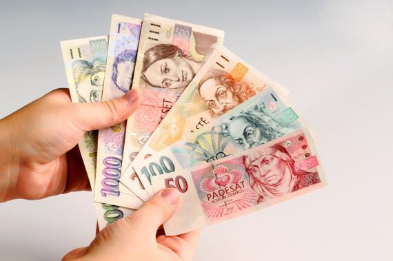 Jste bez práce, na mateřské, nebo bez příjmů? U nás můžete mít půjčku i bez dokazování příjmů!
