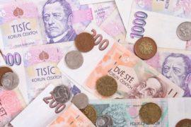 Tato půjčka vám nabízí až 30 000 Kč ihned. O peníze si zde můžete požádat i přes internet a dokonce i o víkendu.