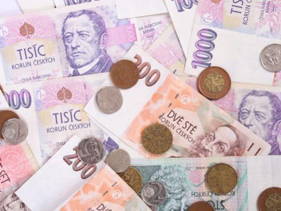 Půjčka ihned v hotovosti na ruku i o víkendu
