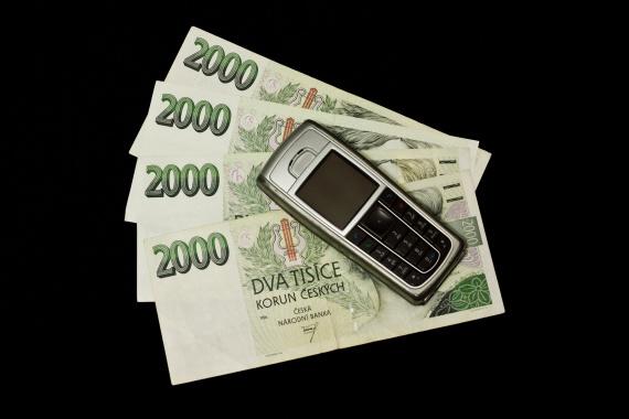Půjčky bez registru, peníze pro všechny, 15000 Kč ihned, už do hodiny na vašem bankovním účtu.
