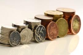 Kde sehnat rychle peníze? A co takhle půjčky od soukromých investorů, třeba by vám pomohly.