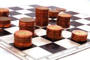 Rychlá půjčka před výplatou do 15 000 Kč zcela zdarma (bez úroků, bez poplatků)