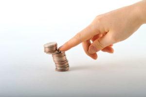 Soukromá půjčka na směnku bez poplatků předem