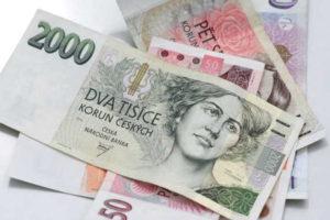 Výhodná půjčka 30 000 Kč (i v hotovosti) s minimálním navýšením