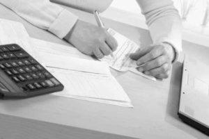 Výpočet: Kolik je maximální podpora v nezaměstnanosti 2018?